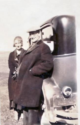 jane grandpa Kaiser