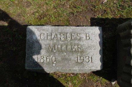 CharlesBMillerAshland