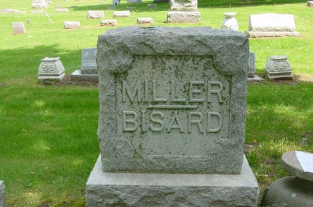 millerbisard