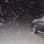 rp_snow001.jpg