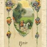 Belle's Box – 117