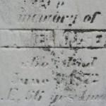 inscription-1.jpg