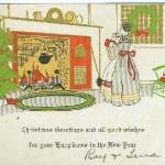 Belle's Box – 137