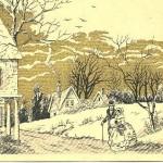 Belle's Box – 147