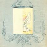 Belle's Box – 2-9