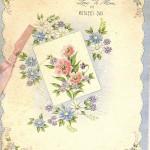 Belle's Box – 2-10