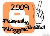 2009-friendly-blogger-award