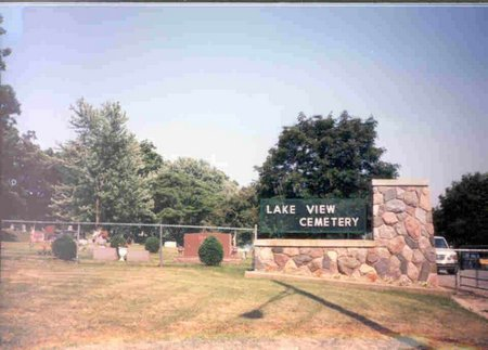 lakeviewsign2