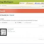 seeking2