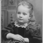 Winnie Kaiser #2