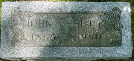 johnphillips