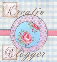 kreative blogger11-09