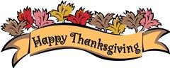 Thanksgiving[14]