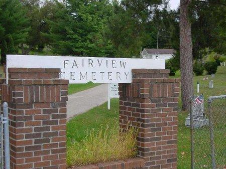 fairviewsign