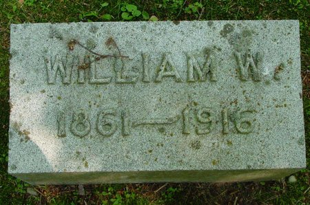 williamwcowin