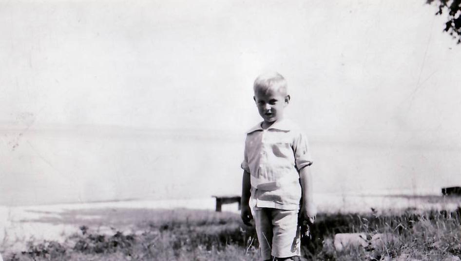 William H. Yearnd, Jr.